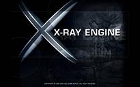 Видео-уроки для Xray SDK
